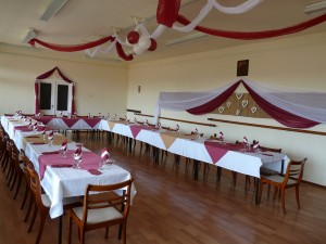 esküvő terem 002
