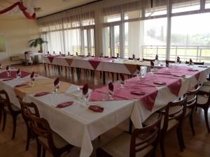 esküvő terem 012